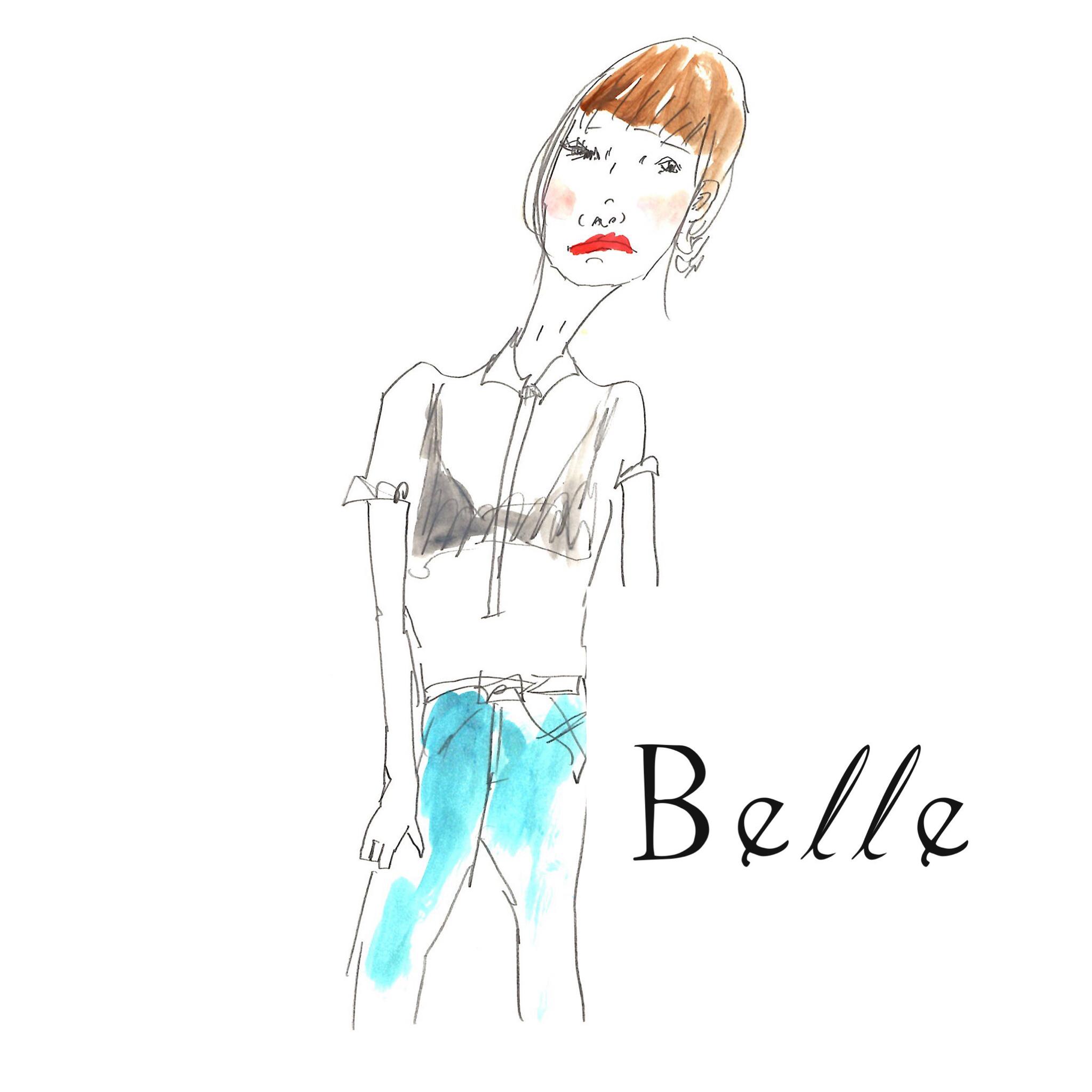 Belle吉祥寺のご予約!