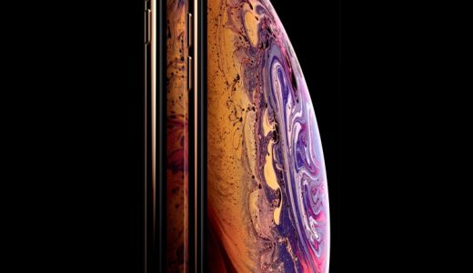 やっぱりiPhoneは並ぶみたいですね